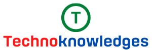 Technoknowledges