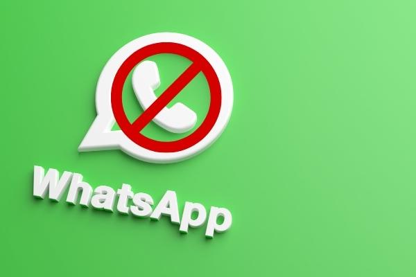 How to remove WhatsApp ban easily